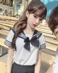 Cute Asianおしゃれまとめの人気アイデアpinterest Exo L