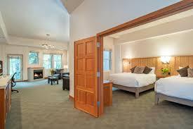 camel s garden hotel suite