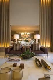 Interior Design Living Room Contemporary Modern And Luxury Living Room Luxuryhomes Livingroom