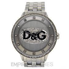 new dolce amp gabbana mens d amp g prime time watch dw0131 new dolce gabbana mens d g prime time watch dw0131 rrp £200