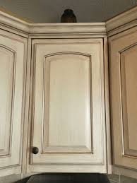 paint colors to match cream cabinets. learn to paint a cream cabinet with glaze | cabinets, chocolate and colors match cabinets o