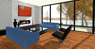 Amazoncom Home Designer Interiors  PC Software - Architect home design