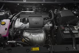 2015 Toyota RAV4 VIN# JTMWFREV3FJ026449