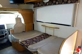 31 itasca spirit w 2 slide outs bunk beds 45