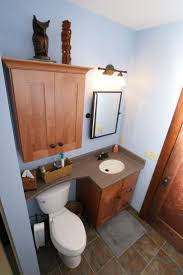 Tiny Bathroom 41 Best Tiny Bathroom Ideas Images On Pinterest