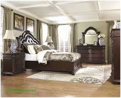 Used bedroom set in chicago