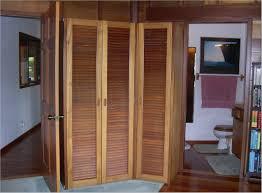 bifold closet doors with glass. Folding Door Design Ideas Photo Bifold Designs Interior Exterior Doors Glass Decorations Stickers Window Decals Custom Closet With R