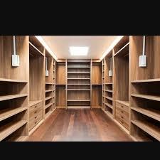 Walk In Closet Furniture Dream Walk In Robe Dreamhouse Walkinrobe Wood Closet Furniture