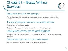 essay cheating mymaster essay cheating scandal more than 70 university students