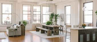 home interior furniture design. freshome finds edition 3 home interior furniture design o