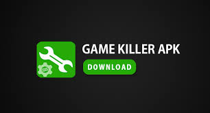 Image result for Game Killer APK