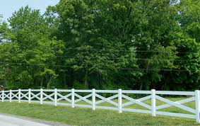 Farm fence Woven Wire Click Here To Complete Our Estimate Form Or Call 8028812235 Well Be In Touch Promptly To Discuss Your Project And Schedule Site Visit Frontier Fence Farm Pet Fence Installation Near Colchester Essex Vt