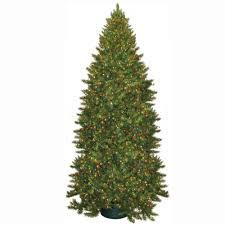 9ft10ftto12ftprelitartificialchristmastrees 12 Ft Fake Christmas Tree