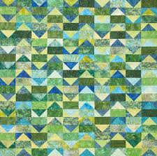Flying Geese Quilt | AllPeopleQuilt.com & Pages Adamdwight.com