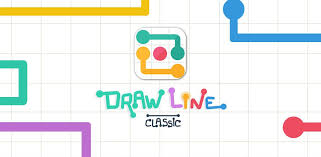 Make the blue and red dots bump. Drawing Games 15 Apps To Help Spark Your Creativity Creative Bloq