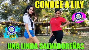 Download El Salvador Sv .mp4 .mp3 .3gp (MP4 & MP3) - Daily Movies Hub