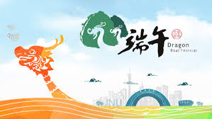 Image result for liao shu chuan from zhang gang high school