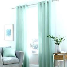 seafoam green shower curtain window curtains full size of medium design sage bathroom and gray seafoam green shower curtain colored