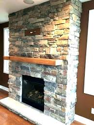 stack stone fireplace stack stone fireplace how to install stacked stone fireplace installing stone veneer fireplace stack stone fireplace