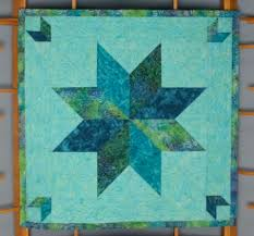quilting mistakes/how to quilt/quilt patterns/lone star quilt ... & Recently ... Adamdwight.com