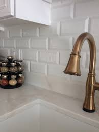 Best Brand Kitchen Faucets Best Rated Kitchen Faucets Luxury Best Rated Kitchen Faucet In
