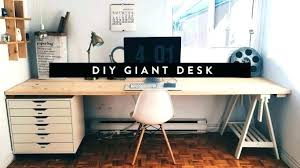 tables for home office. Home Office Table Desks. Diy Desk Inspiring Desks Writing Craft Tables Pottery Barn For
