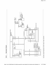 1986 f150 fuel gauge wiring diagram great installation of wiring ford ranger fuel gauge wiring wiring library rh 73 skriptoase de 1986 ford truck wiring diagram 1988 ford truck wiring diagrams