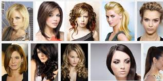 Unprofessional Hair Style whats with these racist google image searches for professional 6478 by wearticles.com
