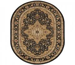black and white zebra rug with beautiful oval 5 x 7 area rugs rugs the home