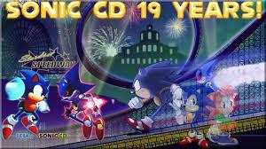 Sonic The Hedgehog Wallpaper For Bedrooms Sonic Desktop Wallpaper Related Keywords Suggestions Sonic