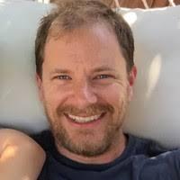 Rafael Howell - Senior Director Of Engineering - ASML   LinkedIn