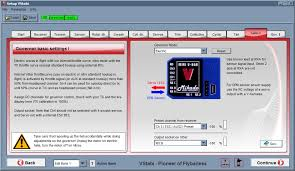 vbar wiring diagram vbar image wiring diagram detailed protos build warning contains a lot of large pictures on vbar wiring diagram