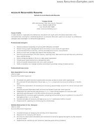 Accounting Job Cover Letter Mesmerizing Accounts Payable Resume Cover Letter For Accounts Payable Clerk
