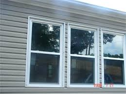 vinyl replacement windows for mobile homes. Manufactured Home Windows Vinyl Replacement For Mobile Homes 1 What Are Archives Repair W