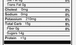 café 11 ing labels frosted mini wheats nutrition