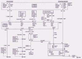 rv tail light wiring diagram images trailer lights at walmart led wiring diagram and circuit schematic