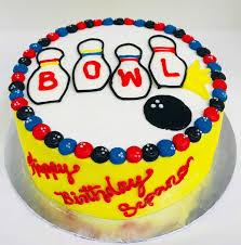 N Dallas Birthday Cakes Celebrity Café And Bakery