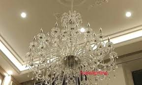full size of large crystal chandeliers for chandelier from china black gallery with shades
