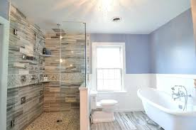 full size of high gloss bathroom floor tiles white wall end tile ideas sophisticated suburban in