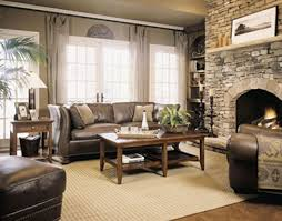 Living room and family room furniture at Marty s Boston area