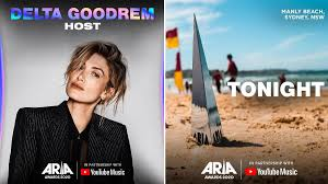 ARIA Awards 2020 Live Blog: Winners ...