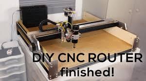diy cnc router. diy cnc router -