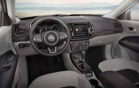 2018 jeep compass limited. plain compass the more i drove the compass warmed to it itu0027s competitive in  just about every measure with best subcompact crossovers out there in 2018 jeep compass limited