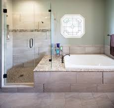 Austin Bathroom Remodeling Project Q & A