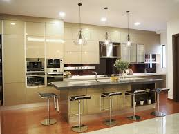 image cool kitchen. Beautiful Image Kitchen Multi Functional Cool Things Island With Seating  Chairs Interesting Cooking Gadgets Inside Image