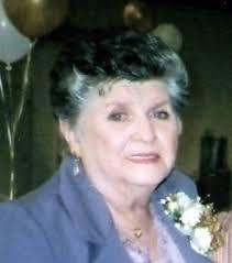 Edna Lane Obituary - Saraland, AL