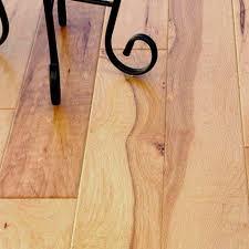 garrison hardwood flooring hickory pecan beaufort
