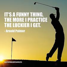 Golf And Life Quotes Inspiration Success Quotes FUNNY HOW TRUE THIS IS In Golf In Business In Life