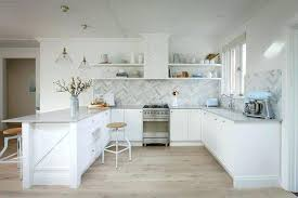 light gray quartz countertops reminiscegroup within grey decor 49 grey quartz countertops white cabinets easy to care regarding decorations 48