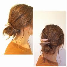 浴衣に似合う大人なヘアアレンジ19選簡単にセルフで作る髪型も Cuty